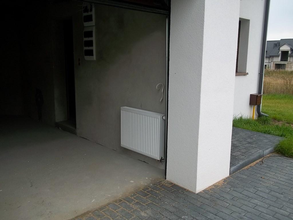 chabrowe-wzgorze-2-09